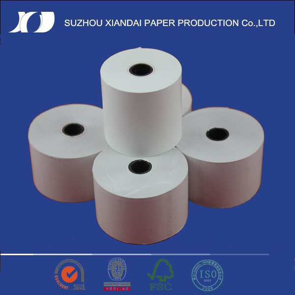 [Hot Item] Most Popular Thermal Paper Rolls Wholesale