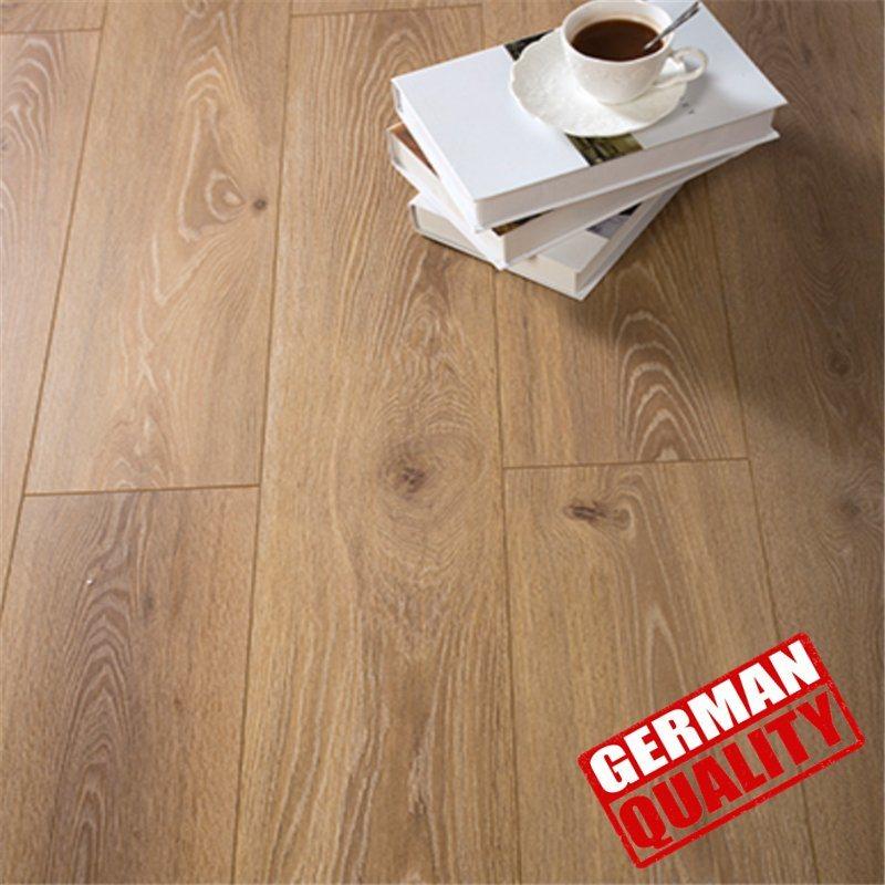 China Master Designs Laminate Flooring, Laminate Flooring Manufacturers