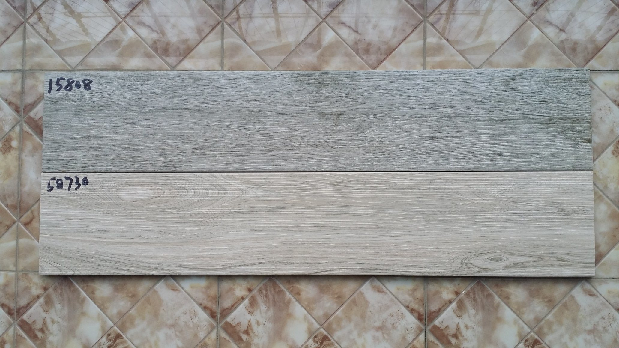 design interior ideas after plank remodel tile floors planks wood kitchen floor look in grain porcelain