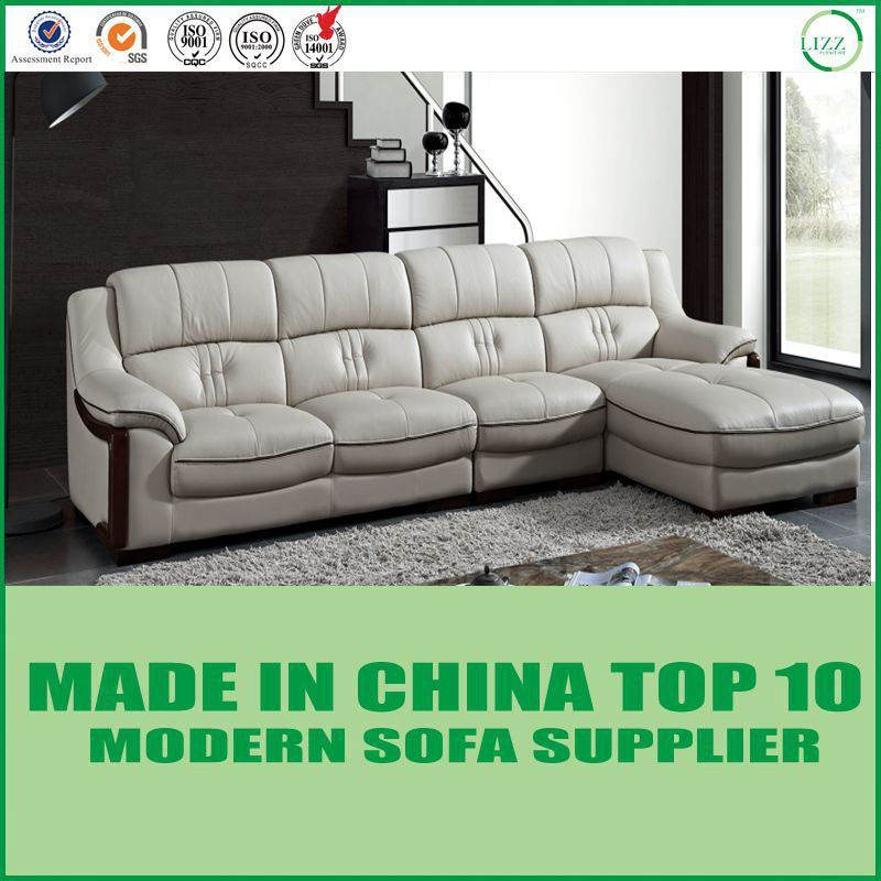 Tremendous Hot Item Classic Living Room Furniture Italian Leather Sofa Set Home Interior And Landscaping Thycampuscom
