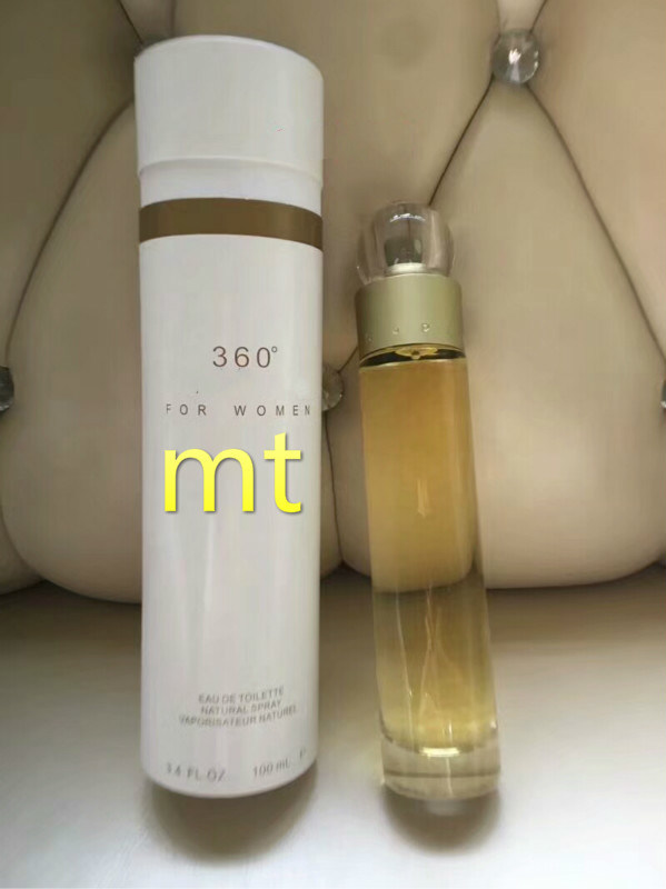 Brand Designer Perfume with Secrect Number pictures & photos