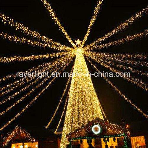 Christmas Led String Lights.China Led String Lights Christmas Led String Light For Led