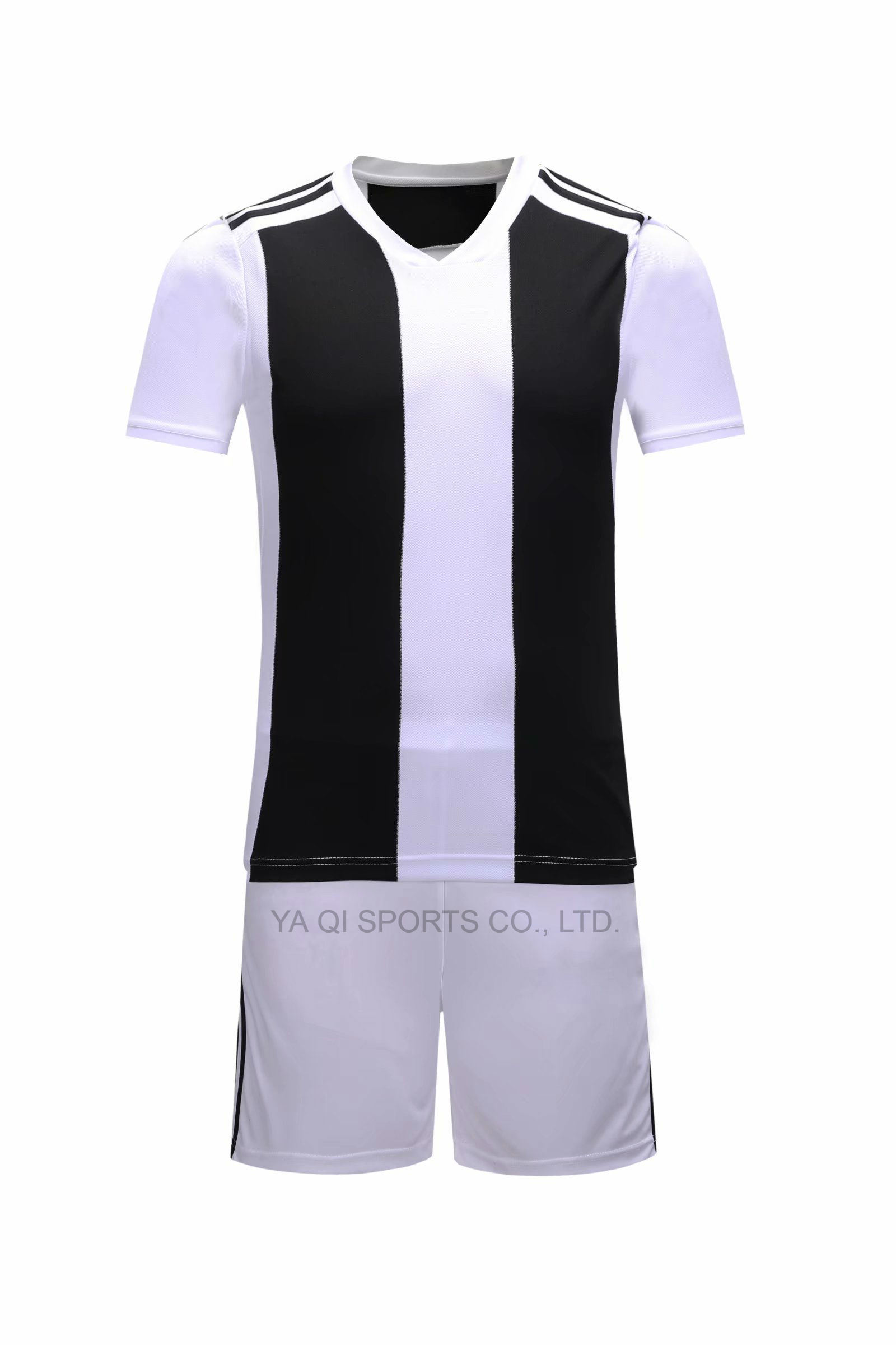 best website 1c8c4 41389 [Hot Item] 2018-2019 Kid and Adult Customized Juventus Ronaldoo Soccer  Jersey