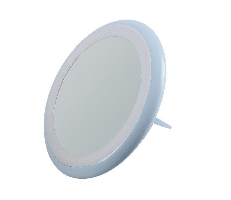 China Travel Makeup Mirror Portable
