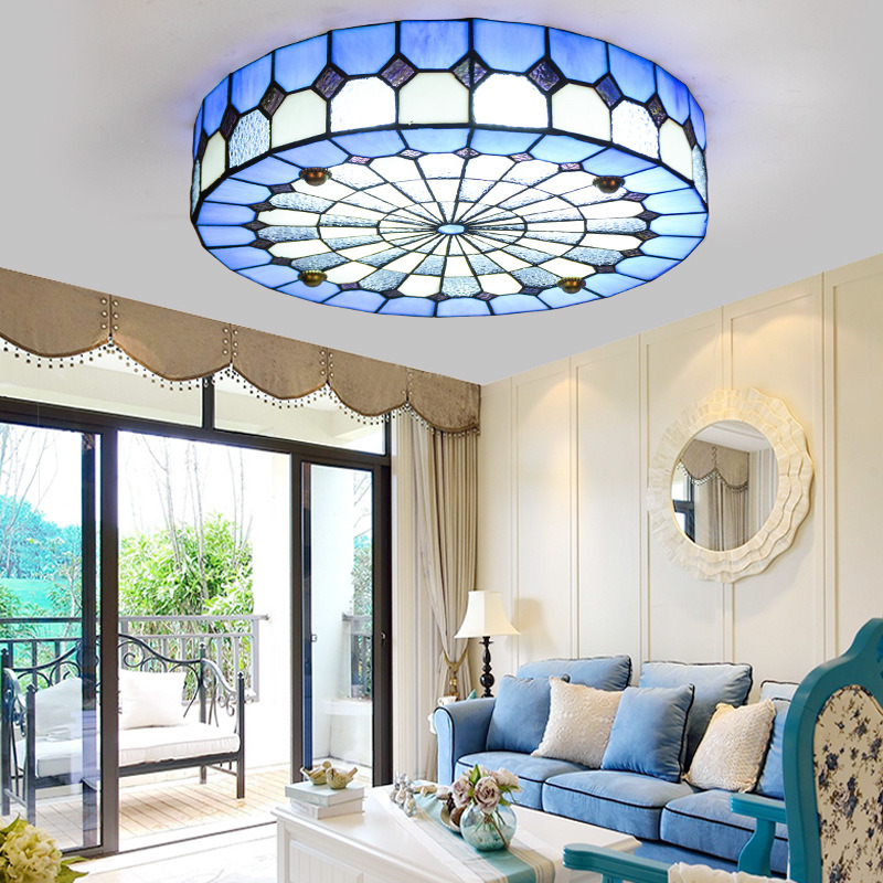 Hanging Ceiling Lamps For, Dining Room Ceiling Lights