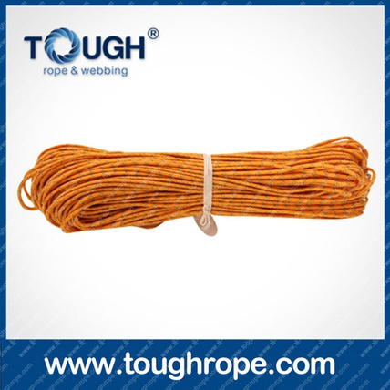 Kevlar(Aramid) Geological Prospecting Rope