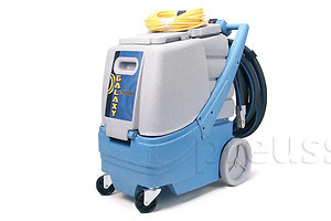 Wl Heated Extractor 2000CX-HR Carpet