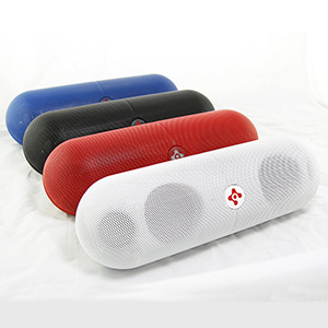 Home Bluetooth Speakers