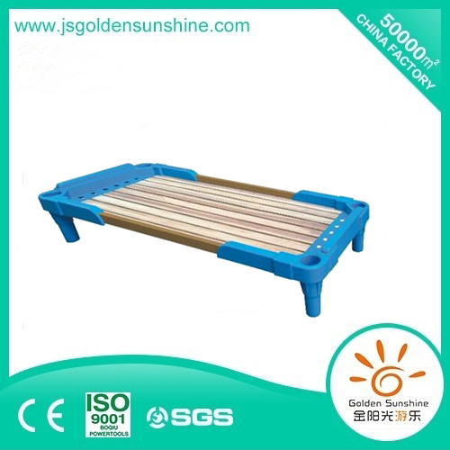 Kids E Saving Embled Bed With Ce Iso Certificate