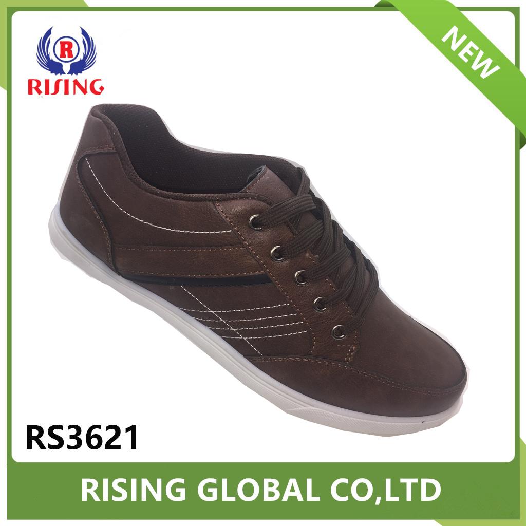 cheap good quality shoes