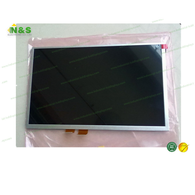 At102tn03 V. 9 10.2 Inch LCD Display for Industrial pictures & photos