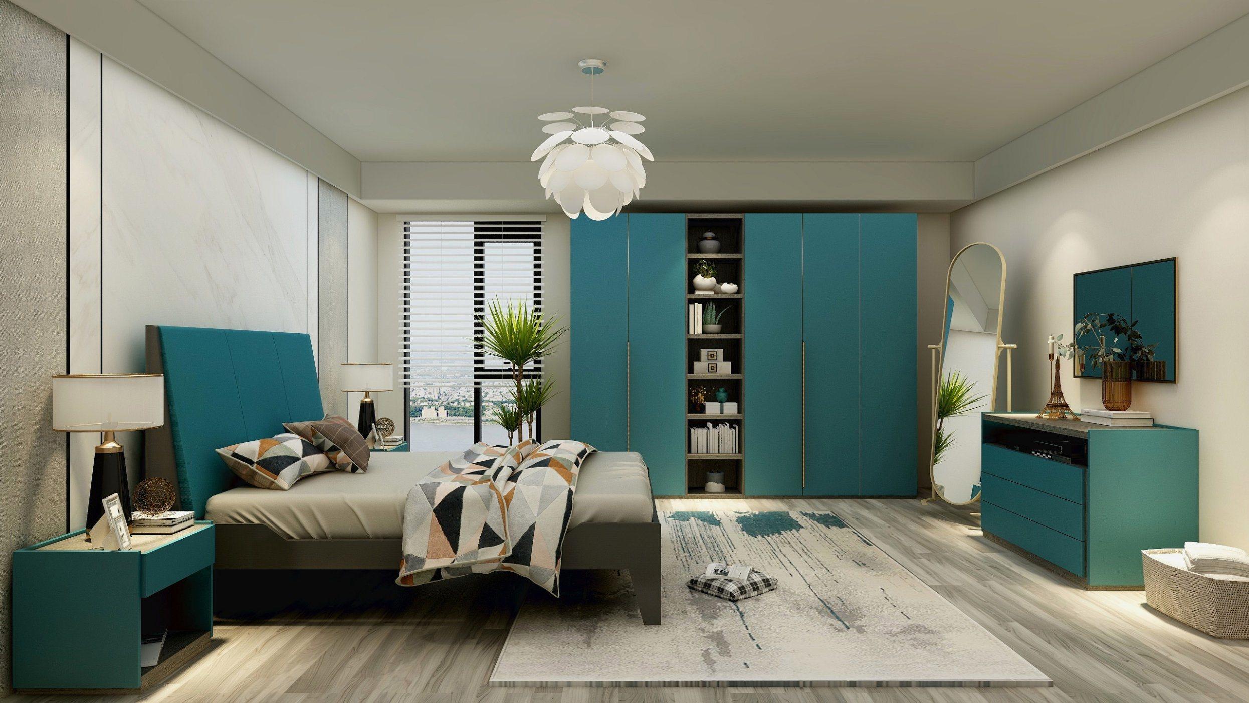 China Queen Size Modern Elegant Luxury Adult Bedroom Sets 5 Pieces Set China Bedroom Sets Bedroom Furniture Set