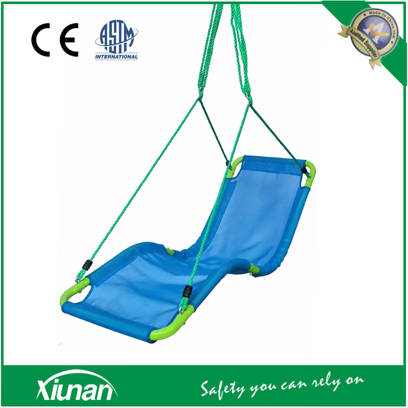 China Nest Swing Seat Chair Recliner for Kids and Adult ...