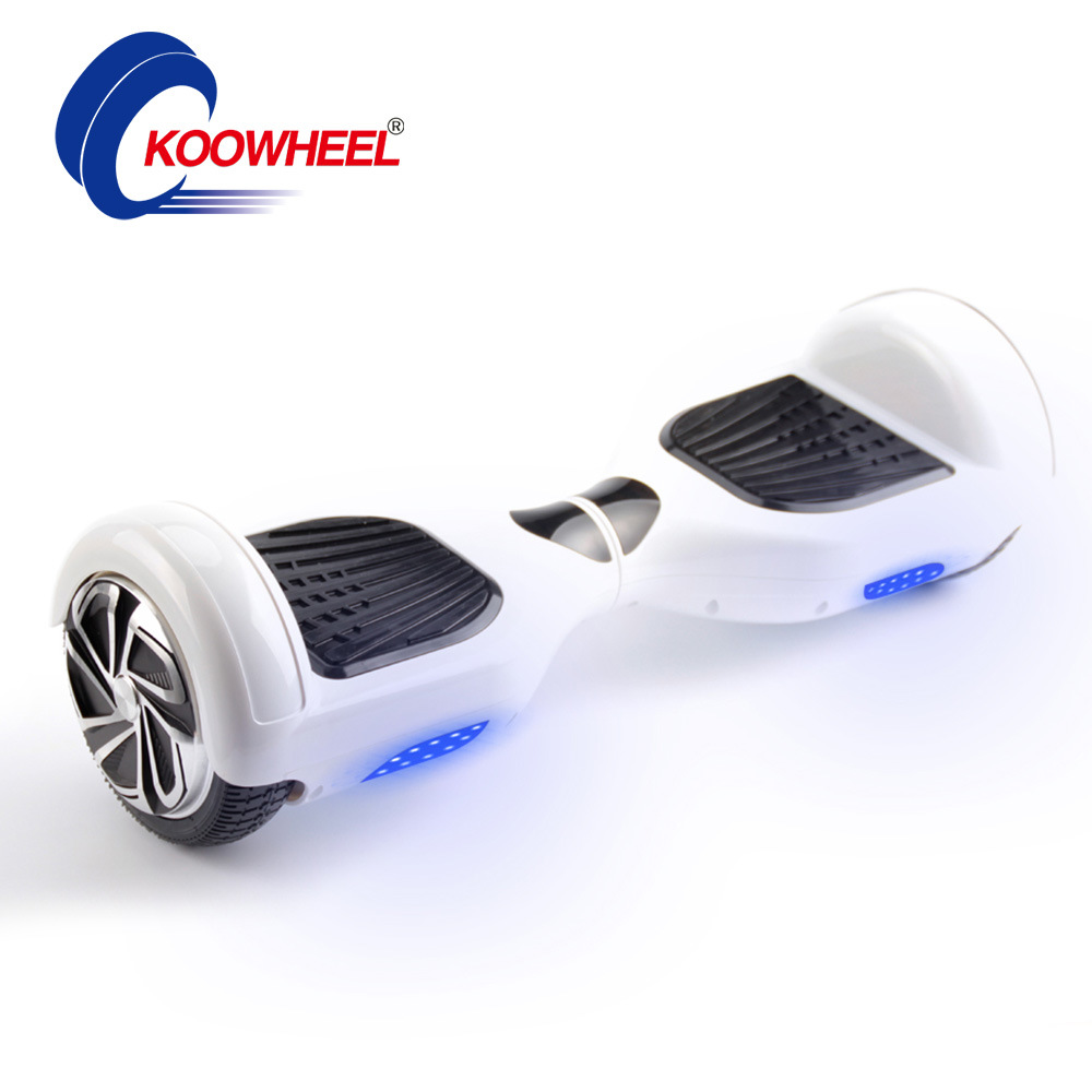 Koowheel Promotion Big Discount USA and Europe Warehouse UL2272 Two Wheel Hoverboard