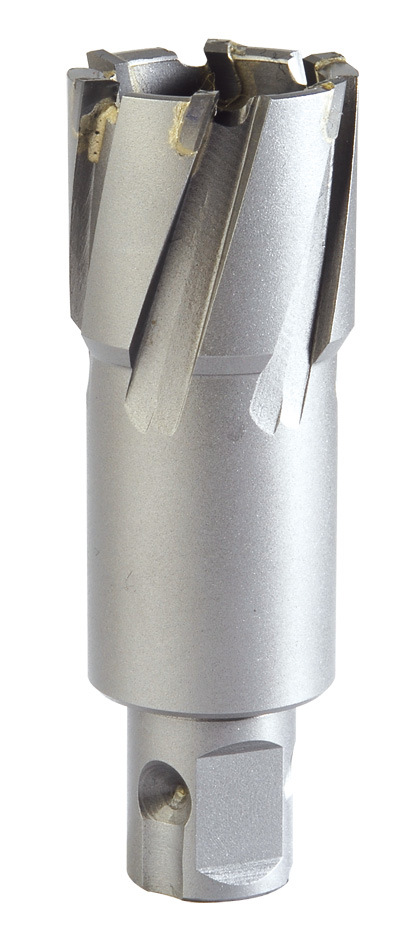 Carbide Core Drill for Magnetic Drill Press Tct