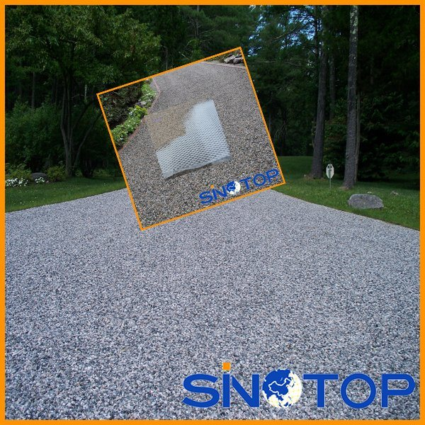 mat radiant heating floor carousel suntouch mats driveway homepage slide snow outdoor melting systems