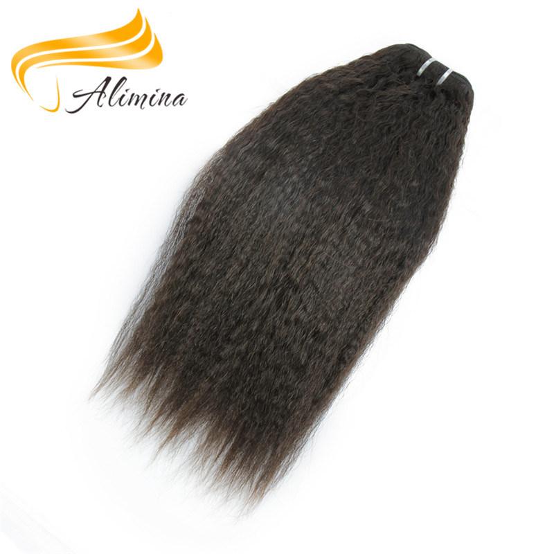 China No Shedding No Tangle 100 Cheap Virgin Filipino Hair Photos