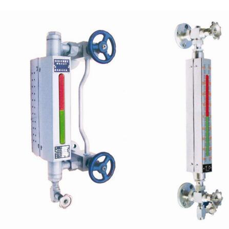 [Hot Item] Sight Glass Level Gage-Fuel Tank Oil Level Gauge Level Indicator