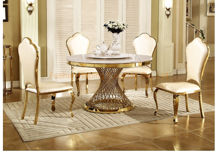 China Dining Room Chairs Set Of 4, Dining Room Chairs Set Of 4