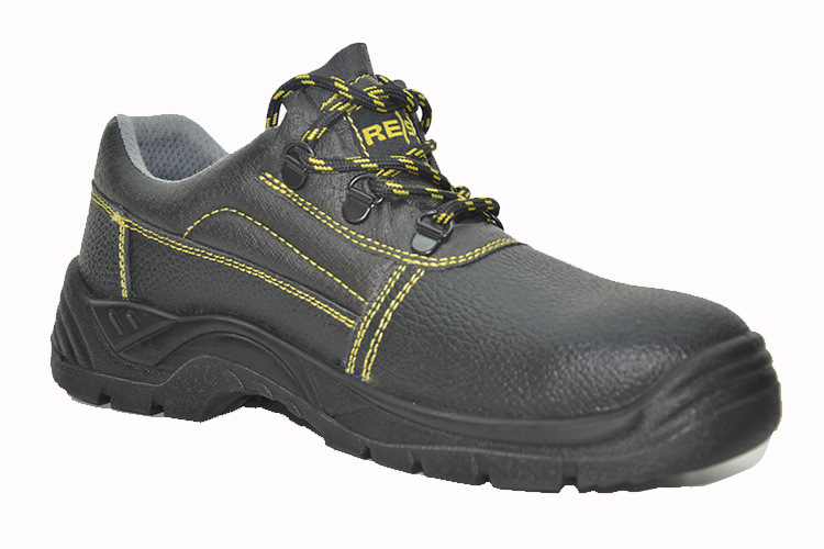 Safety Boots Steel Toe Big
