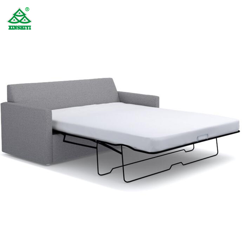 Terrific Hot Item Sleeper Sofa Folding Sofa Bed Floor Couches For Sale Gmtry Best Dining Table And Chair Ideas Images Gmtryco