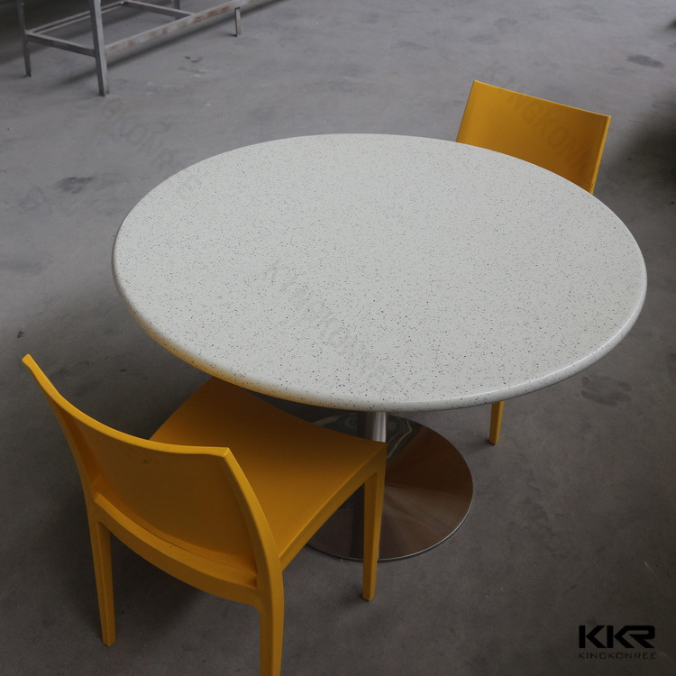 Dirty Resistance Fast Food Restaurant Tables with Chairs & China Dirty Resistance Fast Food Restaurant Tables with Chairs ...