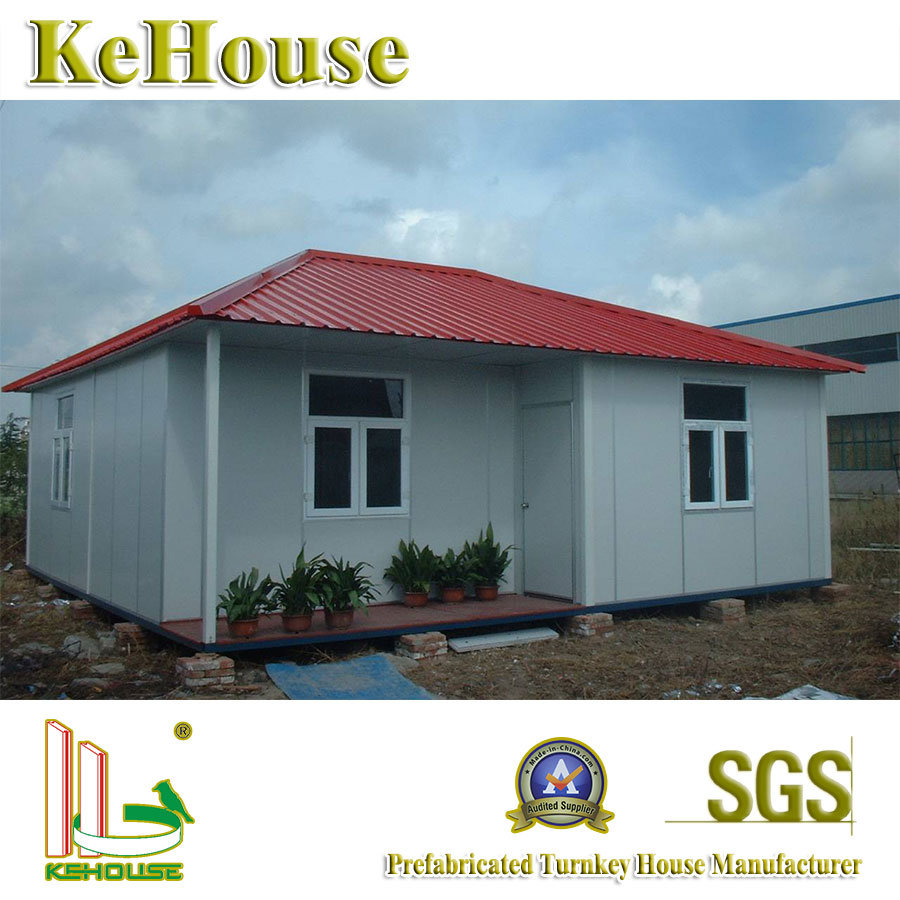 China Lowest Price Small Prefabricated Mobile Homes/Prefab Movable Home - China Movable Home Prefab Movable Home & China Lowest Price Small Prefabricated Mobile Homes/Prefab Movable ...
