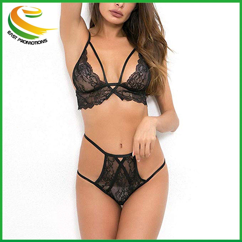 8424f3e16 China Sexy Lingerie Panties