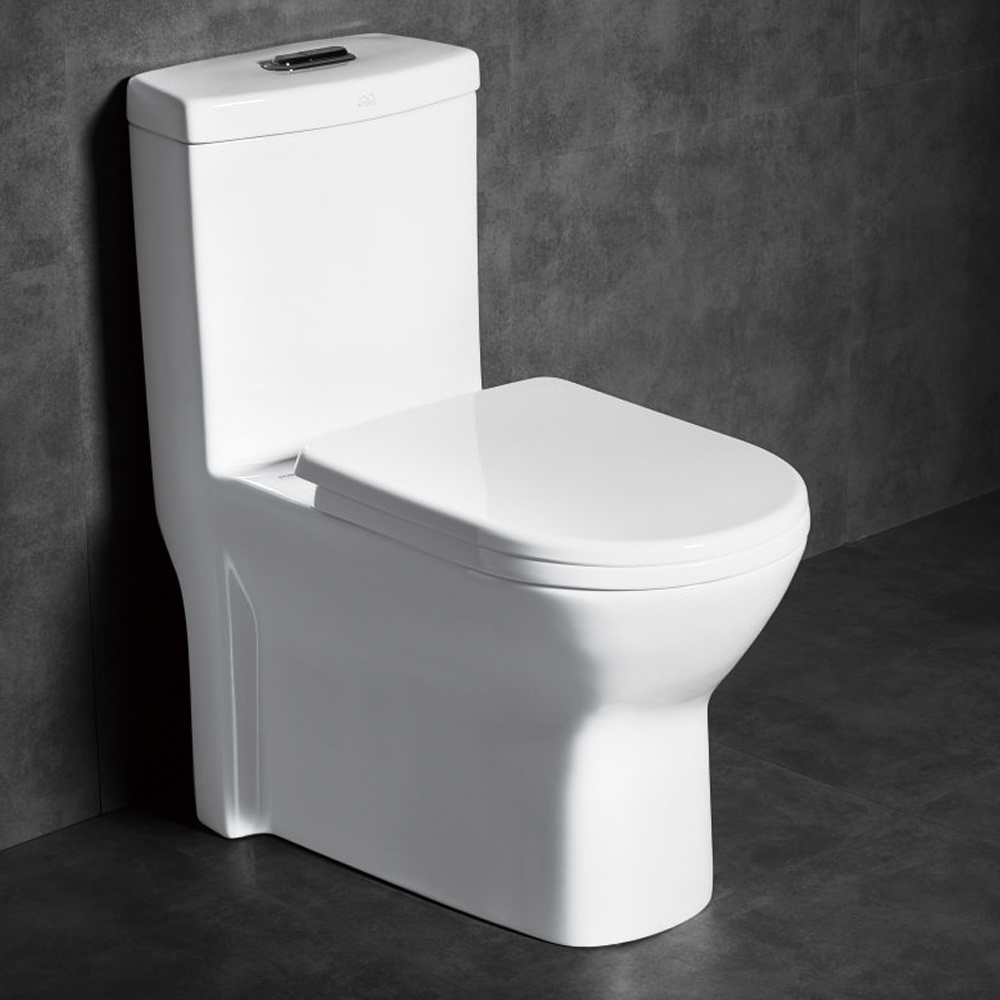 China Bathroom Wc S Trap Water Saving Toilets For Sale China Toilet Toilet Bowl