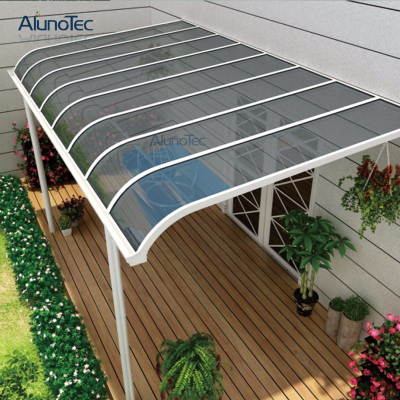 China Best Selling DIY R Patio Awning for Outdoor - China ...