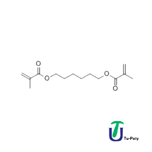 중국 1, 6-Hexanediol Dimethacrylate-사다 화학 제품, 유기 화학 제품