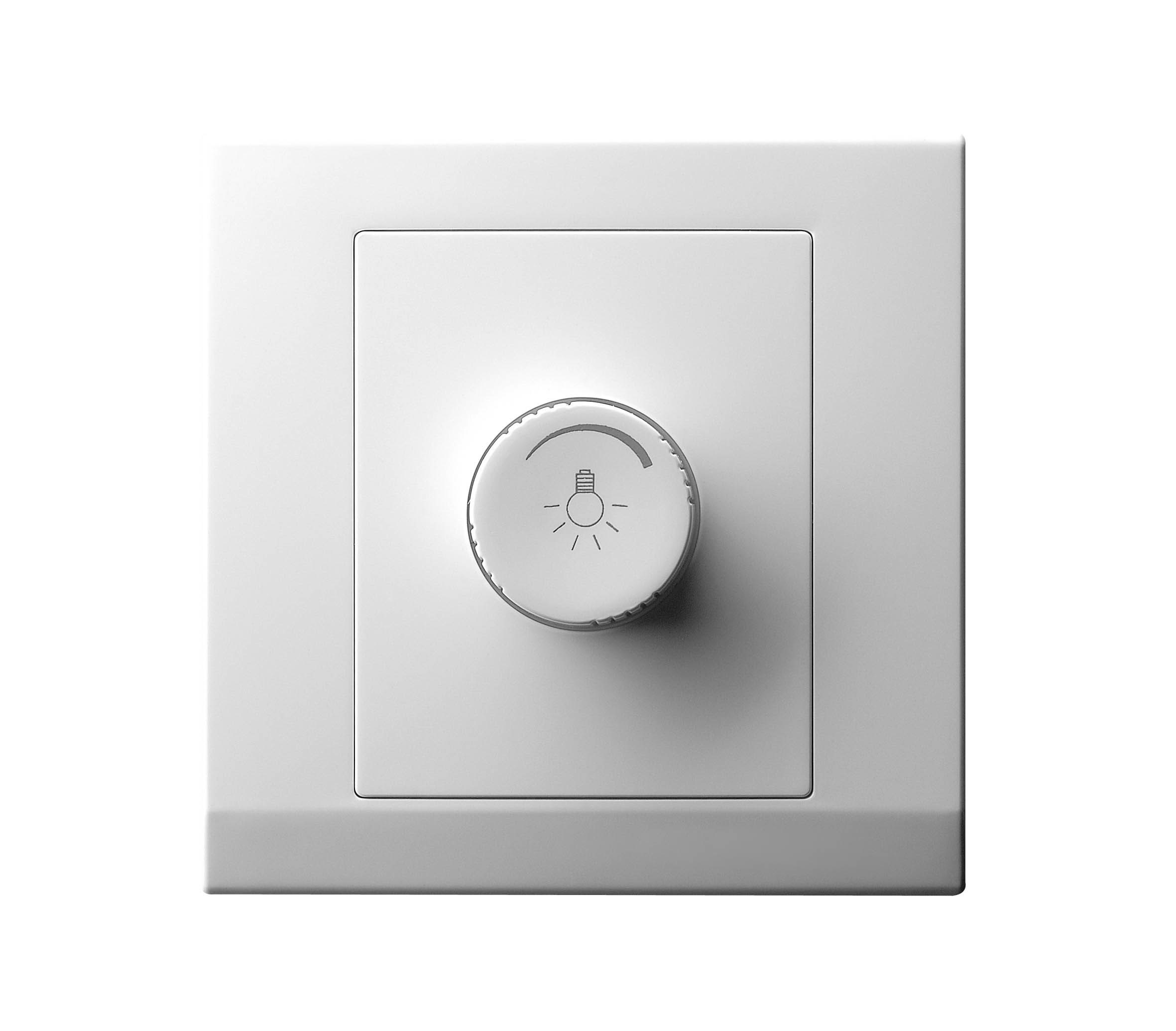 smarthome dimensions switchlinc smart wire dimmer rf remote light insteon almond right control switch lighting