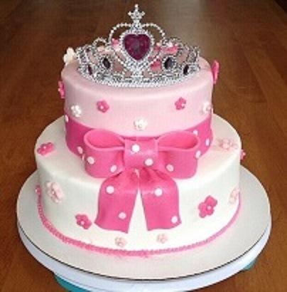 Stupendous China Luxurious Crown Tiara Sugar Silicone Mold For Cake Funny Birthday Cards Online Amentibdeldamsfinfo