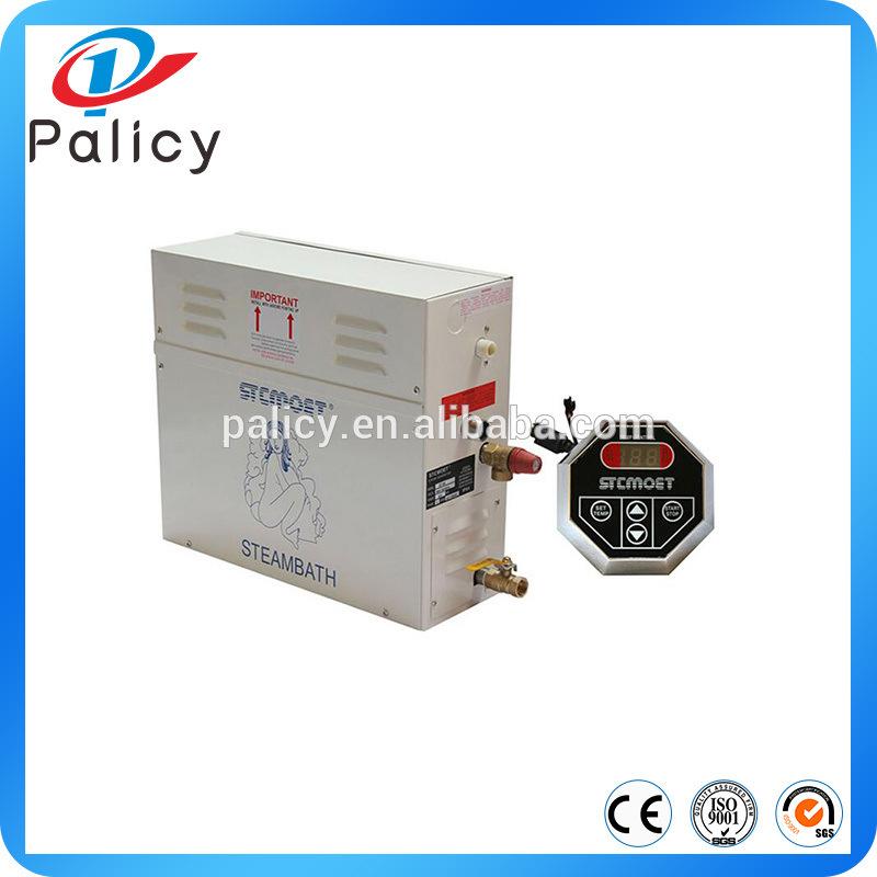 China Sauna Used Steam Generator for Sale - China Steam Generator ...