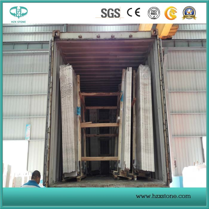 White Wooden Grain/Veins Marble, White Serpeggiante Slabs/Tiles/Covering/Skirting/Pattern Marble