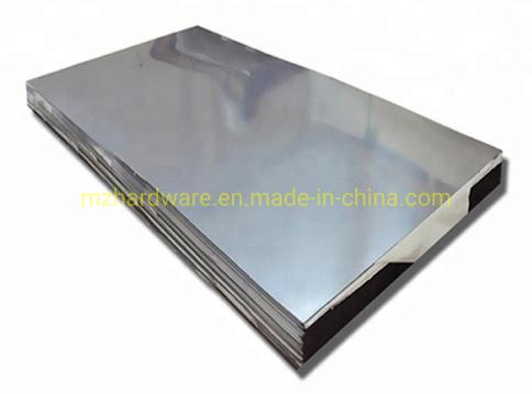China Galvanized Iron Sheet 1 5mm Thick Galvanised Plate Steel Plain Sheet China Galvanized Iron Sheet Galvanized Steel Sheet