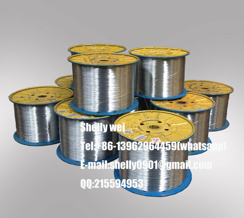 China Piano Wire /Music Wire JIS G3522, A228 /High Carbon Steel Wire ...