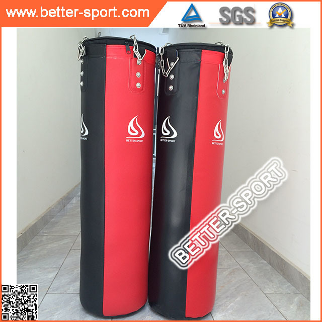 Training Sandbag, Boxing Exercise Punching Sandbag pictures & photos