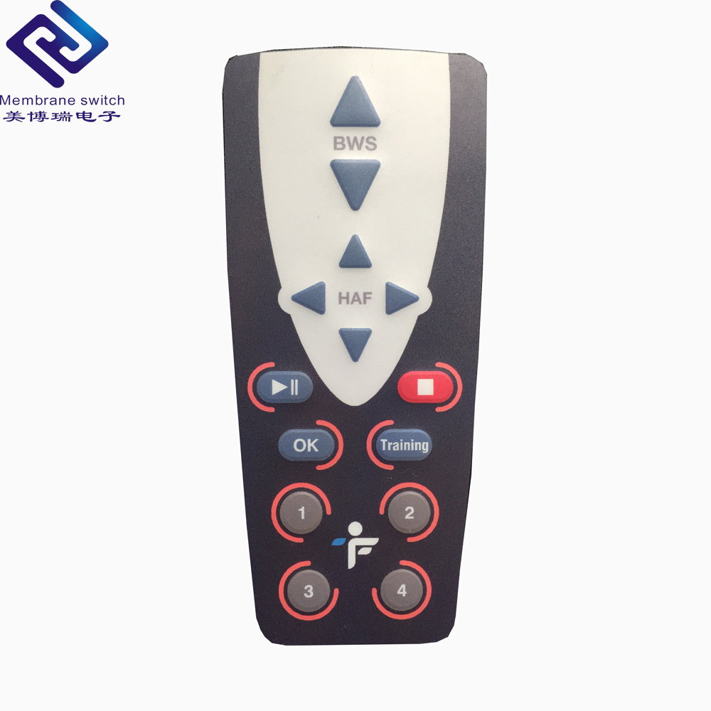 Wholesale Push Button Switches Buy Reliable Latching Switch Lighted Chinese Products Custom Membrane Customs Data