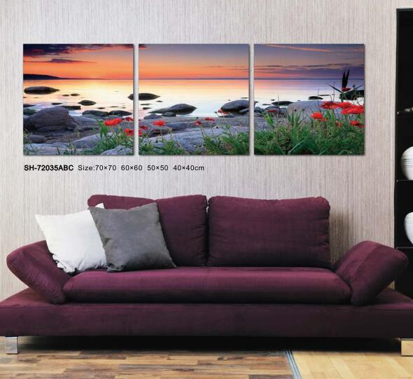 Decorative Modern Hotel Product Hotel Product