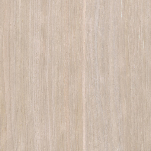 Engineered Veneer Recomposed Veneer Recon Veneer Reconstituted Veneer Oak Veneer