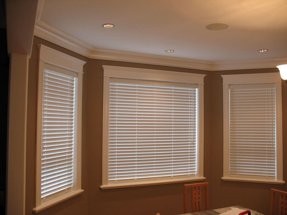faux blinds surrey in shutters uses kitchen blind wooden wood venitian venetian a