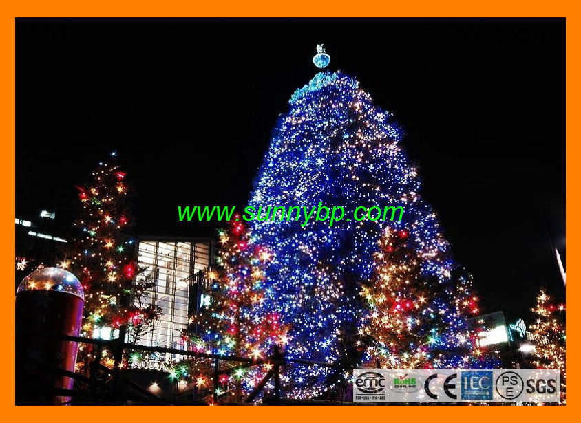 china solar red color water proof battery operated christmas light china decorative led light led christmas lights