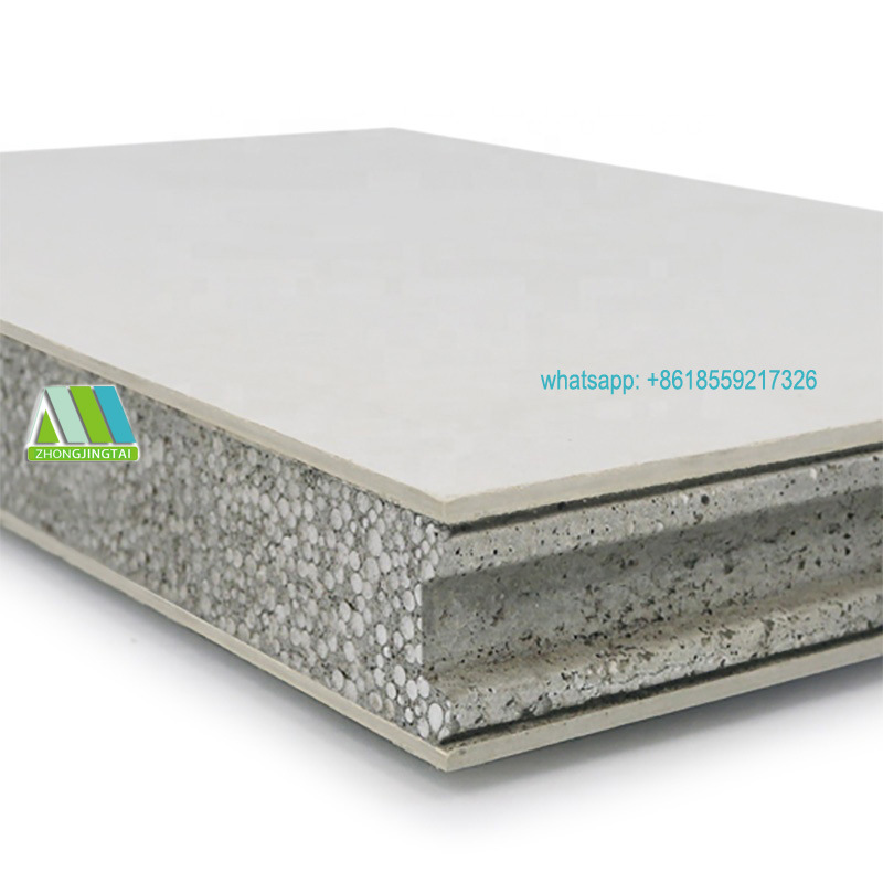 China Sgs Certificated Sound Proof And