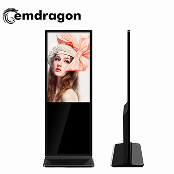 China Digital Signage 32 Floor Standing Advertising Player 32 Dvd Player Remote Control Advertising Banner Lcd Advertising Display Elevator Digital Signage Panel China Elevator Digital Signage And Android Tablet Digital Signage Price