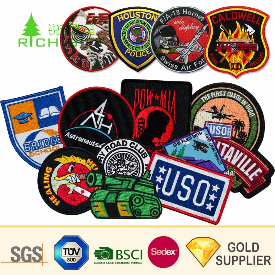 China sticker patch sticker patch manufacturers suppliers made in china com
