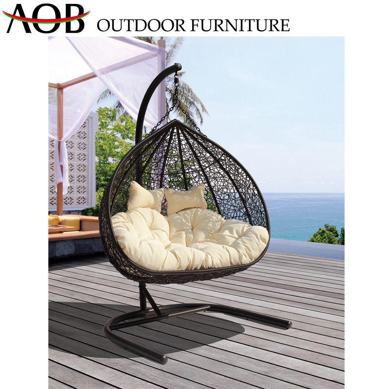 Terrific China Modern Outdoor Patio Hotel Balcony Hanging Set Beach Ocoug Best Dining Table And Chair Ideas Images Ocougorg
