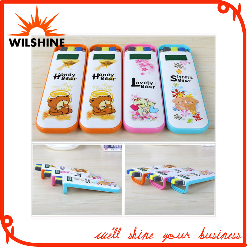 Popular Office Stationery Set for Promotion (DP0580)