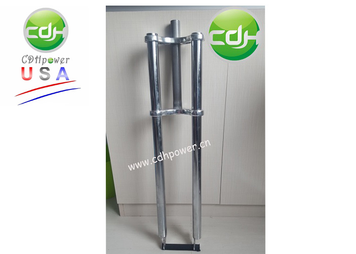 "Cdh 26"" Bicycle Fork with Non-Suspenstion for Sales"