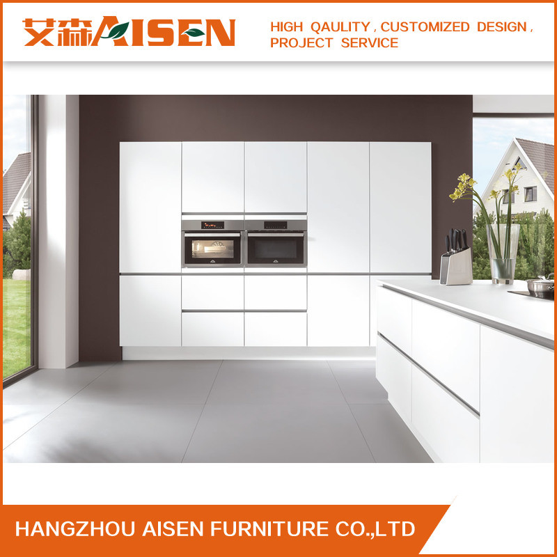 finest selection 69cfd 4294e [Hot Item] China Factory Supply Modern Kitchen Cabinets for Sale